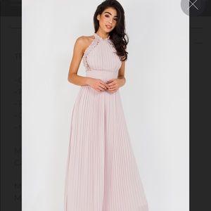 NWT Gorgeous Bridesmaid dress